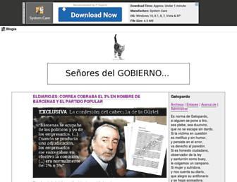 0f4ecf700786e9dc0333f6e0426e2d09a16a6d5a.jpg?uri=gatopardo.blogia