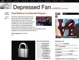 0f4ed06e93932b6ca62eaef7c4778b35a0891acd.jpg?uri=depressedfan