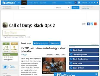 0f4f939c44f897283019d5ff40409c2b86b8c0ae.jpg?uri=call-of-duty-black-ops-2.en.softonic