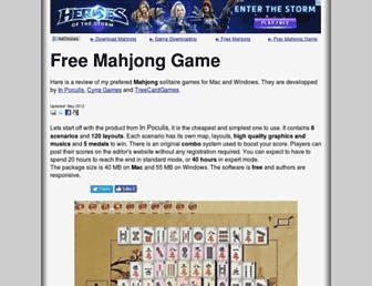 0f502d2752b5f63d3afa60feac186ff44d3d06f2.jpg?uri=download-free-mahjong.free-mahjong-game