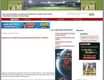 0f50c6920f2d6e389a4f238a792da7c3d0bfcd0e.jpg?uri=cricketvillage.blogspot