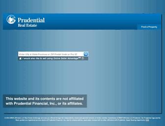 0f52872549adb8851f011c4488ab651d6506d7e6.jpg?uri=prudentialproperties