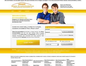 0f5a926f6c8354476705f9170c6d2b43f47b2f74.jpg?uri=share-accommodation