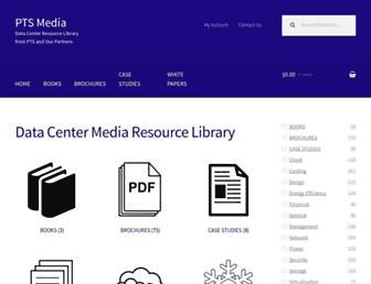 pts-media.com screenshot