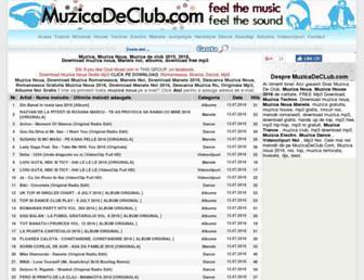 0f6d4a5b626b5e1e275c8681313d27e0c21efb18.jpg?uri=muzicadeclub
