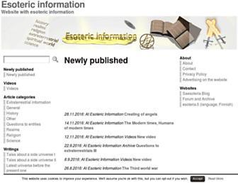 0f6fba02a539d2763083d723d532829499197a14.jpg?uri=esoteric-information
