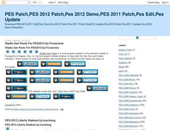 0f735baf0aae5d3f6120dd9fd7e86d27d3913e8f.jpg?uri=pes-patch.blogspot
