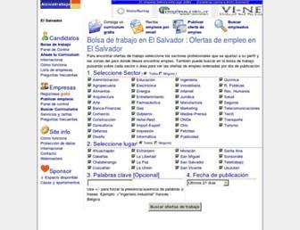 0f7bcee211f015715242d79124445186446b6c52.jpg?uri=acciontrabajo.com