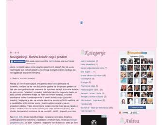 0f8dee6e281f9405bd4ddea1b87761fdb0769664.jpg?uri=poslasticarnica.blogspot