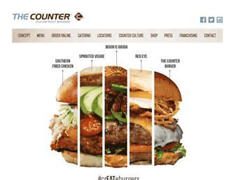 0f8fc9475ec8898551e8c3ac05f897433851469a.jpg?uri=thecounterburger