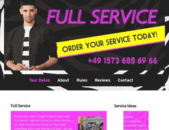 0f994e74db797a56f3ead29566baabe2adaa4c70.jpg?uri=full-service-project