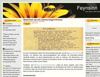 0f9dcce86a18a34386a8bb8c740113bb758a8f42.jpg?uri=feynsinn