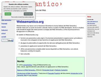 0f9fe4879f1d8a5fef6c30a4578baea10c877e40.jpg?uri=websemantico