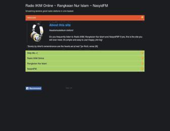 0fa283bea47e8106bbad6743f04036e45208cfd1.jpg?uri=radio-ikim.blogspot