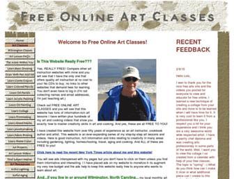 0fa7c0aef178f9920f59580403470b11aef664df.jpg?uri=free-online-art-classes