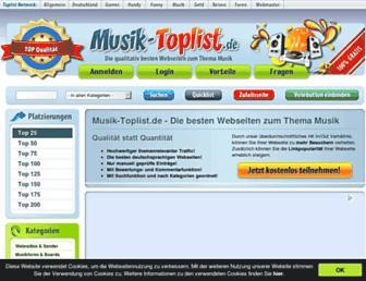 0fae0fe0bbab18648ed21011fa2d12911ecb52e6.jpg?uri=musik-toplist
