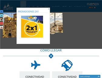 0fb500d448a891cf9eedaf94e390643b0924e8f8.jpg?uri=cuenca.com