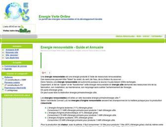 0fb650eeef6ff388de7b8ee703cc70ce90227ba4.jpg?uri=energies-renouvelable