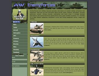 0fb7a703118532701aadf10cc0dd18460c28db04.jpg?uri=enemyforces