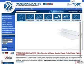 0fb7db2af841fdd969c2113160604d590317d371.jpg?uri=professionalplastics