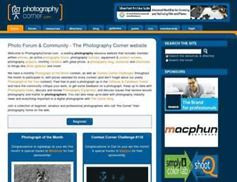 0fc151da7bd08b434fa6da21362ba6795c95d49f.jpg?uri=photographycorner