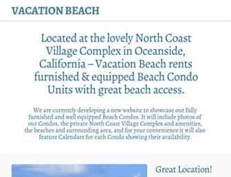 0fc335b00b212af62ac74152c8181654bb95b3cb.jpg?uri=vacationbeach