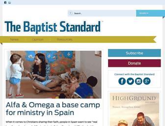 0fc35dbba4a71936490a65346861e657406c398c.jpg?uri=baptiststandard