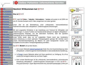 0fc5ce320b49d524b7e5dc8c18fd68553ddda7d1.jpg?uri=online-patienten-informations-service