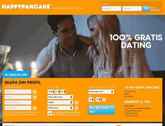0fcd343d0caf763394691b5961a1de7f00cbe166.jpg?uri=happypancake