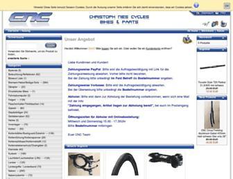 0fd3bc9eaa7971a6a856d8837511e66b9ab4a78d.jpg?uri=cnc-bike