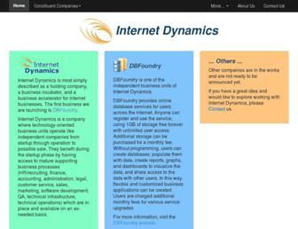 0fdbf67446feb0fedea41951bd86011458ec7fe7.jpg?uri=internetdynamics