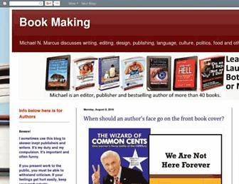 0fe717c6ad416834f51b1aa70d62e9ed1a83e2b7.jpg?uri=bookmakingblog