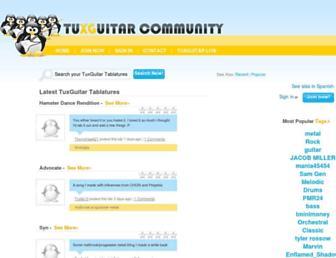 0fed2f22d988a46ffebf2d8e5ac60d9d18dd36cb.jpg?uri=community.tuxguitar.com