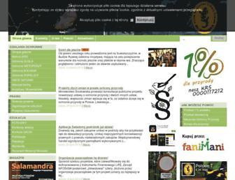 0fef1d1aed18647801a6f1165925955112616369.jpg?uri=salamandra.org