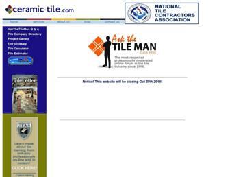 0fef34a18a1e611d914a862824cac78c45c343a3.jpg?uri=ceramic-tile