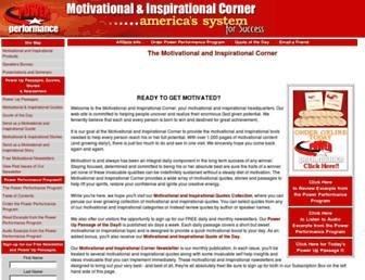 0ff29e1176ae8330c7673b96d1f9ef822d0d730f.jpg?uri=motivational-inspirational-corner