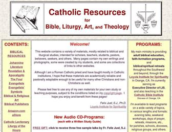 0ff8716051a8e72215355e2227bd41b95baf3715.jpg?uri=catholic-resources
