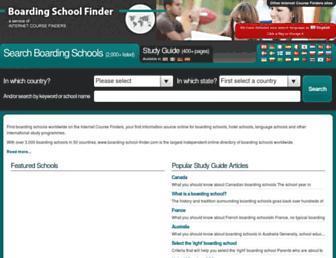 0ffad140c670f90067bf3ad1382706a74c5fad3d.jpg?uri=boarding-school-finder
