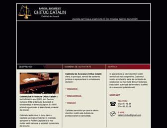 0ffd2ec17438c5d9afaeb3b12d25620359ec54e7.jpg?uri=avocat-chituccatalin