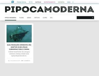 0ffe8065e54b473843797391a695ac73687d324a.jpg?uri=pipocamoderna.com