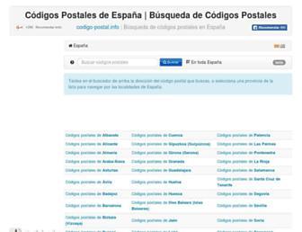 1006448c82d6015f059f5c14522ebb5c8e43fd93.jpg?uri=codigo-postal
