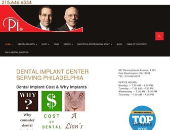 1011113c88bfc4667e13537b674e6eb22c6c6df5.jpg?uri=dentalimplants-usa
