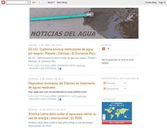 101819596066920cb7540c68c426fcffc61b30ff.jpg?uri=noticiasdelagua.blogspot