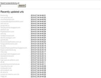 101976d8791af9fd78698019cb06636f5b40bd41.jpg?uri=brantonsgroup