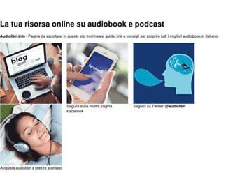 1023fb096afd7c6a20feb77623868a66d26a9017.jpg?uri=audiolibri