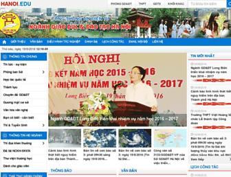 10268797ddccf1229a89a9f76b9005afb94648a2.jpg?uri=hanoi.edu