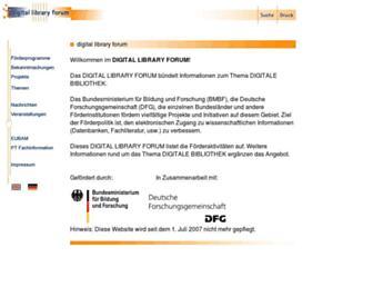 1026c0e672cc8f435f6388ee4349cc22ef5249cc.jpg?uri=dl-forum.pt-dlr