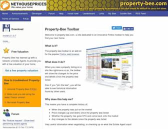 10277c65d7e83f46f38a4f57de3a8dc2158c9308.jpg?uri=property-bee