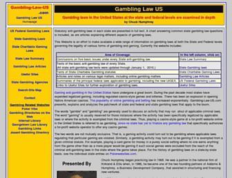 102a628122427cbc4bef56870eddb34054a84269.jpg?uri=gambling-law-us