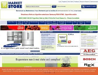 1032d0bcd6409c6e3dfed05d010879e033247b3b.jpg?uri=marketstore